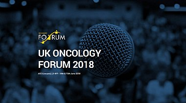 oncology forum